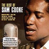 Best of Sam Cooke