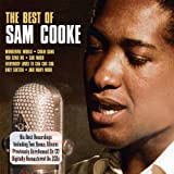 Best of Sam Cooke