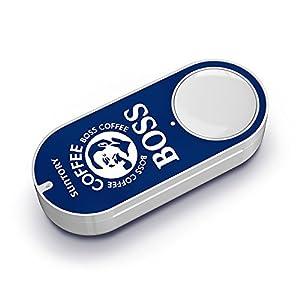 BOSS Dash Button