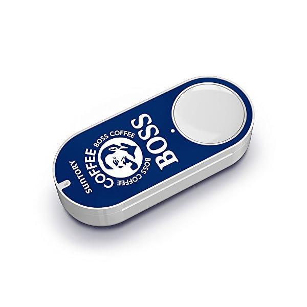 BOSS Dash Buttonの商品画像