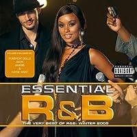 Essential R&B: Winter 2005