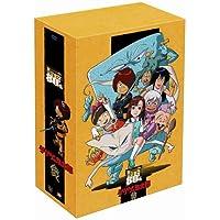 ゲゲゲの鬼太郎1985 DVD-BOX ゲゲゲBOX80's