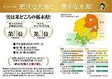 【精米】【 Amazon.co.jp 限定】栃木県産 無洗米 コシヒカリ 10kg 平成30年産
