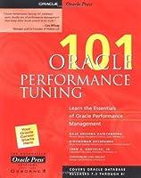 Oracle Performance Tuning 101【洋書】 [並行輸入品]