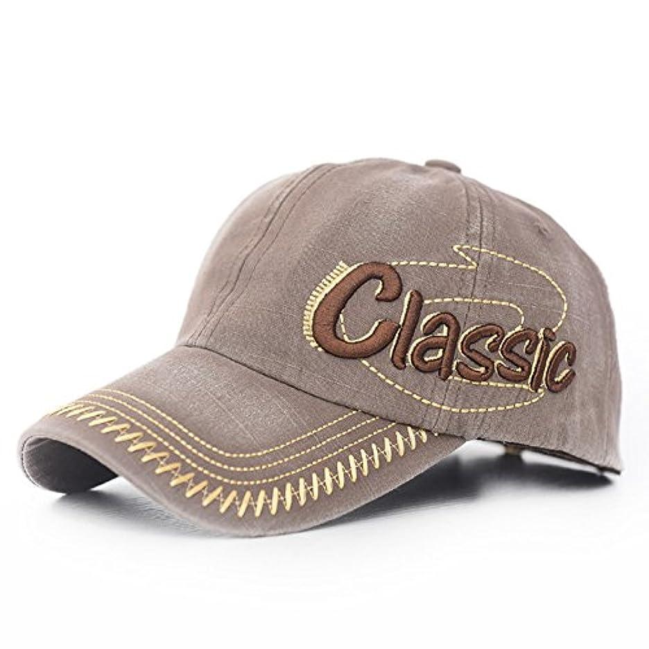 発症スパイ地域のKIMIX ワークキャップ 男女兼用 無地 フリーサイズ 55-60cm サイズ調整可 ミリタリー キャップ アウトドア 紫外線対策 野球帽 コットン100%