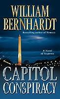 Capitol Conspiracy: A Novel of Suspense (Ben Kincaid)