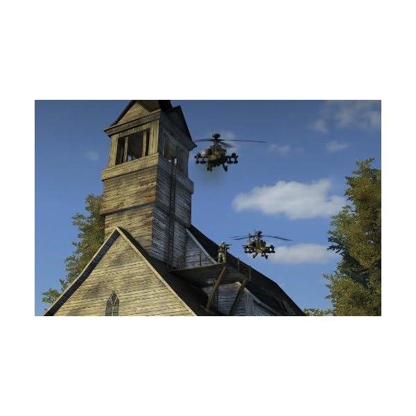 Homefront (輸入版) - Xbox360の紹介画像17