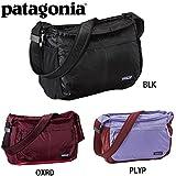 (パタゴニア) patagonia バックパック Patagonia Lightweight Travel Courier 15L ライトウェイト・トラベル・クーリエ 48813