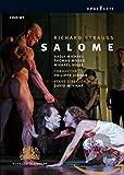 Salome/[DVD] [Import]