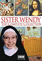 Sister Wendy: Complete Collection [DVD] [Import]