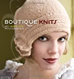 Boutique Knits: 20+ Must-Have Accessories