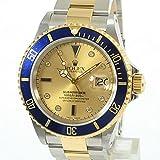 [ロレックス]ROLEX 腕時計 950001 16613SG 中古[1227671]