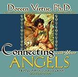 コネクティング・ウイズ・ユア・エンジェルII エンジェル・ワーク ~具現化のための祈りの言葉~を試聴する