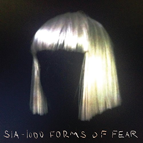 1000 FORMS OF FEARの詳細を見る