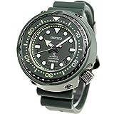 [セイコー]SEIKO プロスペックス PROSPEX 機動戦士ガンダム 40周年記念 コアショップ専用 流通限定モデル 量産型ザク メカニカル 自動巻き 腕時計 メンズ プロフェッショナル ダイバーズ SBDX027