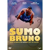 Sumo Bruno [Import allemand]