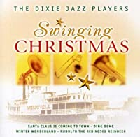 Dixie Jazz Players/Swinging