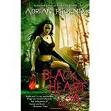 Black Heart Loa