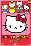 Hello Kitty Paradise #03 (Eps 17-24) [Italian Edition]