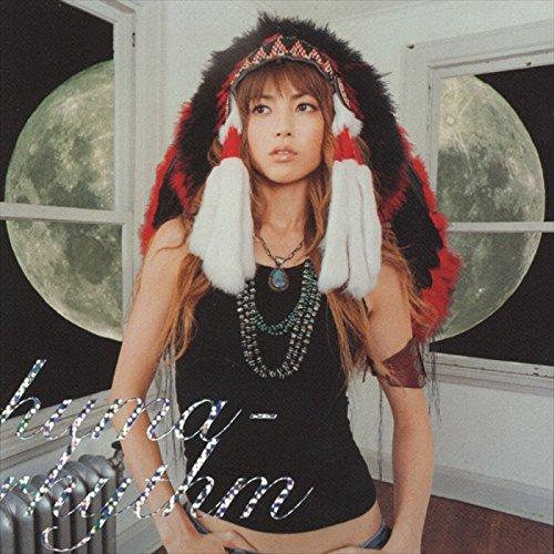 「SAMURAI DRIVE/hitomi」はカバー曲って知ってた?CM曲で有名な歌詞とPVを解説 の画像