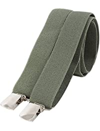 Knightsbridge Neckwear ACCESSORY メンズ カラー: グリーン