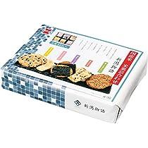 岩塚製菓 I-10 新潟物語 23袋入1箱