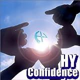Confidence (通常盤)/Izumi Nakasone