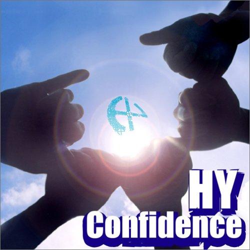 【HYの泣ける曲】おすすめ人気ランキングTOP10☆共感できる歌詞に定評あり!数ある名曲の中から厳選の画像