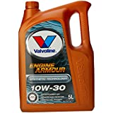 Valvoline 1361.05 Engine Armour, 10W-30, 5L