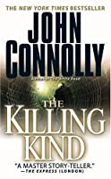 The Killing Kind (Charlie Parker)