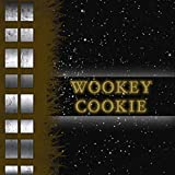 The Vapor Hut (ベイパーハット) 60ml SPACEWARS SAUCE-Wookey Cookie SW No.6 ウーキークッキー 電子タバコ リキッド