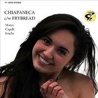 Chiapaneca