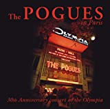 Pogues in Paris-30th Anniversary Concert at Olympi [12 inch Analog] 画像