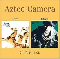 Love / Stray
