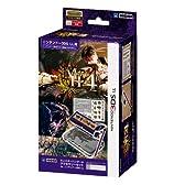 【3DS LL用】モンスターハンター4 アクセサリーセット for ニンテンドー3DS LL