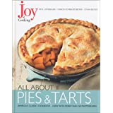 Joy of Cooking: All About Pies and Tarts (Joy of Cooking All About Series)