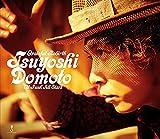 Grateful Rebirth とくべつよしちゃん盤(初回盤)(CD+DVD)/