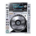 Pioneer DJ用CDプレーヤー CDJ-2000NXS-M