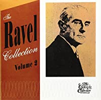 Ravel Collection