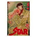 THE STAR 22 (少年マガジンコミックス)