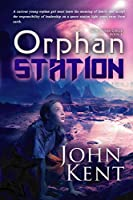 Orphan Station (New Lunar Cycle)
