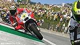MotoGP 15 - PS3
