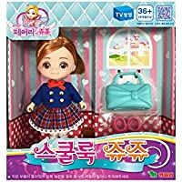 YOUNGTOYS Fairy Jouju Student Uniform Jouju おもちゃ [並行輸入品]