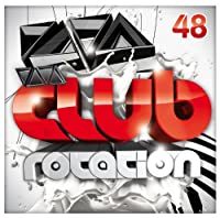 VIVA CLUB ROTATION VOL.48