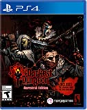 Darkest Dungeon: Ancestral Edition - PlayStation 4...