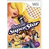 Bogie Superstar / Game