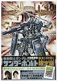 機動戦士ガンダム サンダーボルト 10 絵本&DVD付き限定版 (BIG SUPERIOR COMICS SPECIAL)
