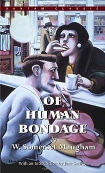 [Maugham, W. Somerset]のOf Human Bondage