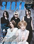 SHOXX (ショックス) 2009年 11月号 [雑誌]()