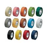 積水化学工業 ビニールテープ V360-01-12C 10m 全14色組 生活用品 インテリア 雑貨 文具 オフィス用品 その他の文具 オフィス用品 top1-ds-1826328-ak [簡易パッケージ品]